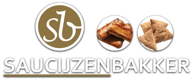 Saucijzenbakker.nl